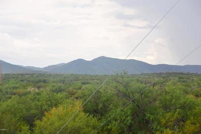 Residential Lots & Land For Sale: S Butterfly