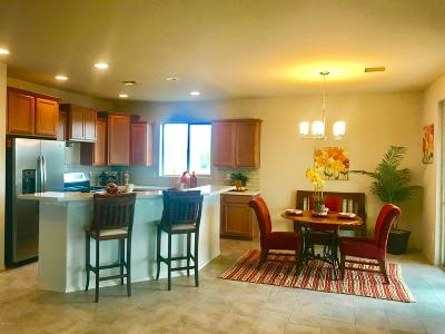 Vail Single Family Home For Sale: 9710 S San Esteban Drive