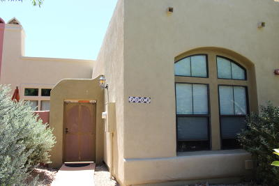Tubac Condo For Sale: 1008 Lombard Way