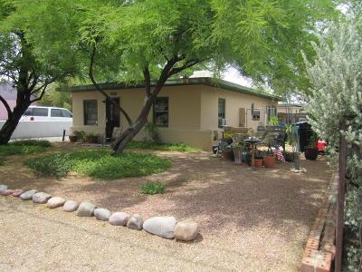 Residential Income For Sale: 2719 E Seneca Street