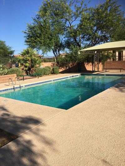 Single Family Home For Sale: 3078 W Country Fair Drive