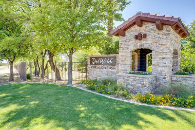 Vail Single Family Home Active Contingent: 10286 S Tea Wagon Way
