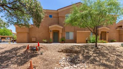 Tucson Condo For Sale: 7050 E Sunrise Drive #13106