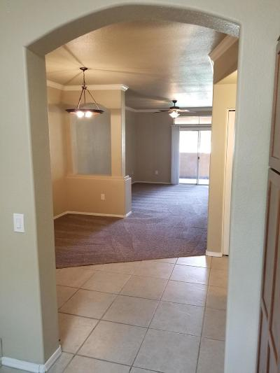 Pima County, Pinal County Condo For Sale: 7050 E Sunrise Drive #5103