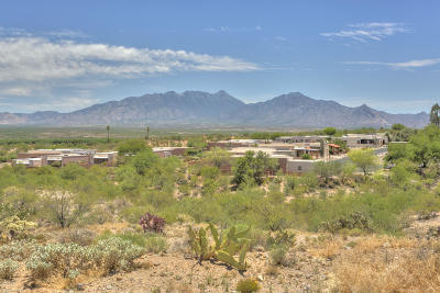Green Valley Townhouse Active Contingent: 2855 S Camino Pansa
