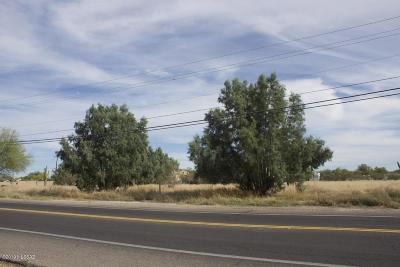 Tucson Residential Lots & Land For Sale: 220 E Drexel Road #2