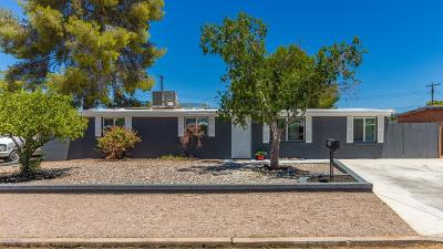 Single Family Home For Sale: 5357 E 28th Street