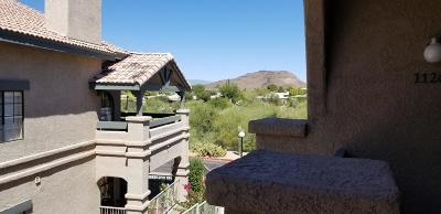Tucson AZ Condo For Sale: $162,000