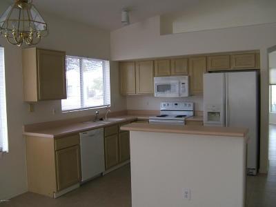 Single Family Home For Sale: 7808 E Windriver Drive