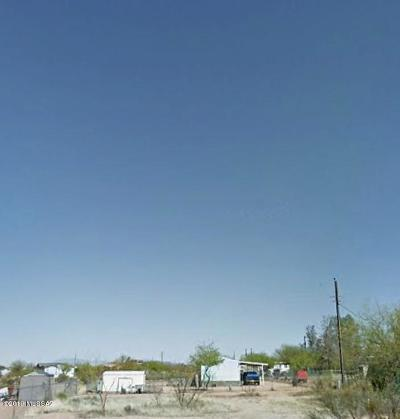 Residential Lots & Land Active Contingent: 9415 S Vicki Drive #9