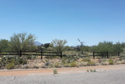 Residential Lots & Land For Sale: S Stagecoach Road