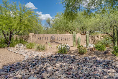 Green Valley Residential Lots & Land For Sale: 1142 E Cave Canyon Place #148