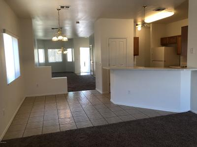 Tucson Single Family Home For Sale: 8382 N Sand Dune Place