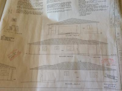 Residential Lots & Land For Sale: 319 N Cameron View Place #8