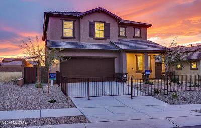 Vail Single Family Home For Sale: 17371 S Ridgerunner Drive S