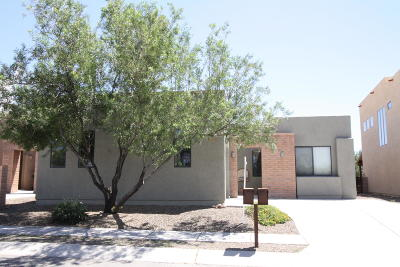 Skyranch Blks A-B (1-365) Rental For Rent: 11626 N Moon Ranch Place