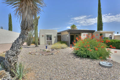 Green Valley Townhouse Active Contingent: 1197 S Alpine Circle