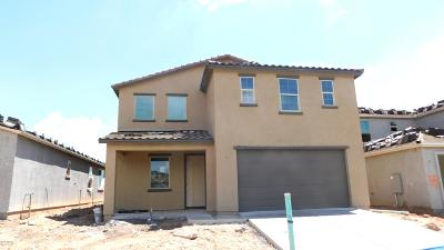 Vail Single Family Home For Sale: 10235 S Cienega Knolls Loop