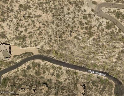 Tucson Residential Lots & Land For Sale: 7291 E Stone Canyon Drive #13