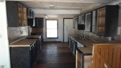 Tucson Manufactured Home For Sale: 13180 W Vaqueros Road