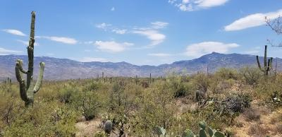 Vail Residential Lots & Land For Sale: 15840 E Colt Creek Place