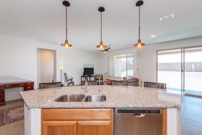Single Family Home For Sale: 7109 W Deer Creek Trail