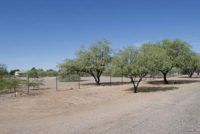 Residential Lots & Land For Sale: 16905 W Elk Trail #29