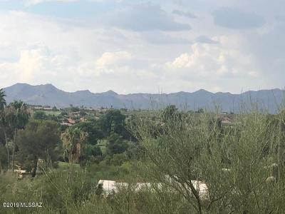 Residential Lots & Land For Sale: 7911 N Porto Fino Circle #1045