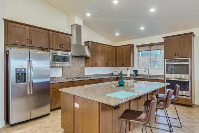 Single Family Home For Sale: 14374 Whitehorn Place