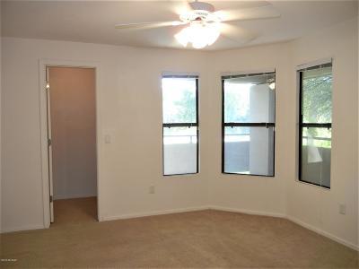 Tucson Condo For Sale: 5855 N Kolb Road #7206