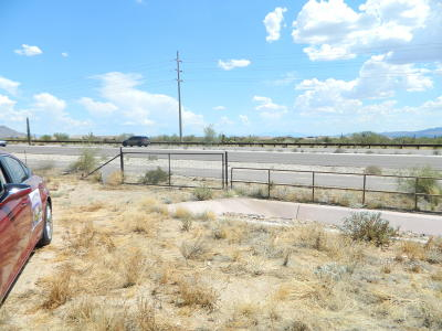 Residential Lots & Land For Sale: Tangerine