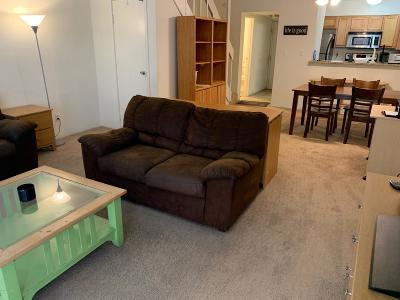 Tucson Condo For Sale: 941 N Euclid #224