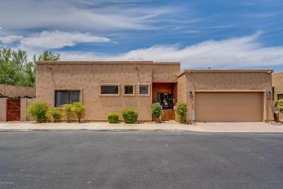 Single Family Home For Sale: 9474 E Lanterra Court