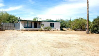 Single Family Home For Sale: 1056 S Brighton Avenue