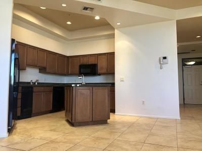 Tucson Condo For Sale: 446 N Campbell Avenue #1207