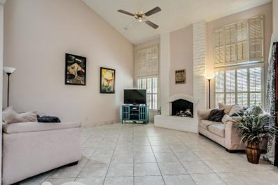 Tucson AZ Townhouse For Sale: $190,000