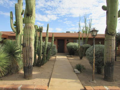 Tucson Rental For Rent