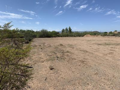 Residential Lots & Land For Sale: 6575 W Michigan Street