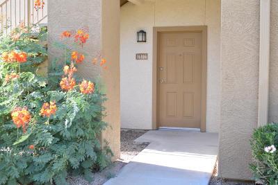 Tucson Condo For Sale: 2550 E River Road #16106