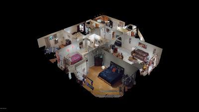 Single Family Home For Sale: 5658 E 23rd Street