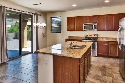 Tucson Single Family Home For Sale: 8376 N Ponderosa Pine Place