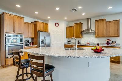 Vail Single Family Home For Sale: 14037 E Via Cerro Del Molino E