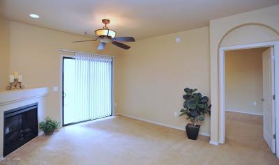 Tucson Condo For Sale: 2550 E River Road #12105