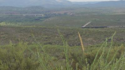Residential Lots & Land For Sale: 16201 E Colossal Cave Road