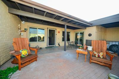 Green Valley Townhouse For Sale: 1453 De Nada