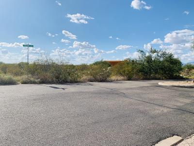 Vail Residential Lots & Land For Sale: 9090 S Halana Lane #36