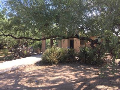 Tucson AZ Townhouse For Sale: $155,000