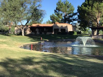 Single Family Home For Sale: 30 Calle De Hoy