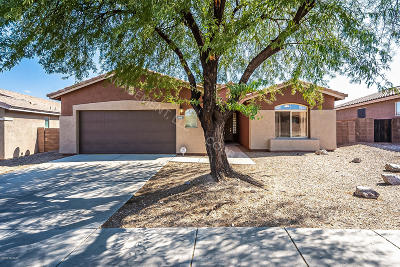 Rental For Rent: 3895 W Valley Mine Dr.