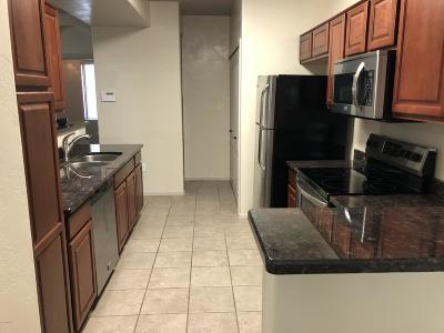 Rental For Rent: 2550 E River Road #1101
